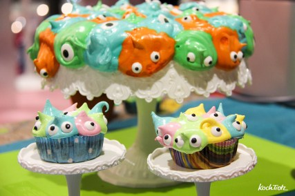 cake-it-2016-kochtrotz-glutenfrei-50