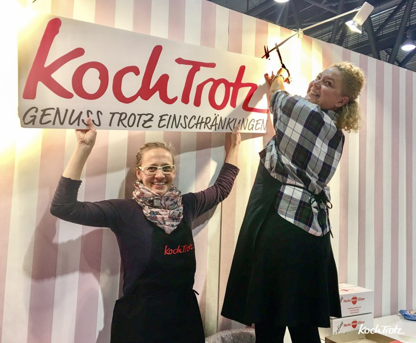 cake-it-2016-kochtrotz-glutenfrei-67