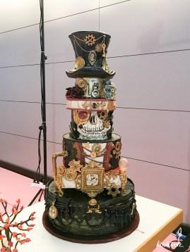cake-it-2016-kochtrotz-glutenfrei-9