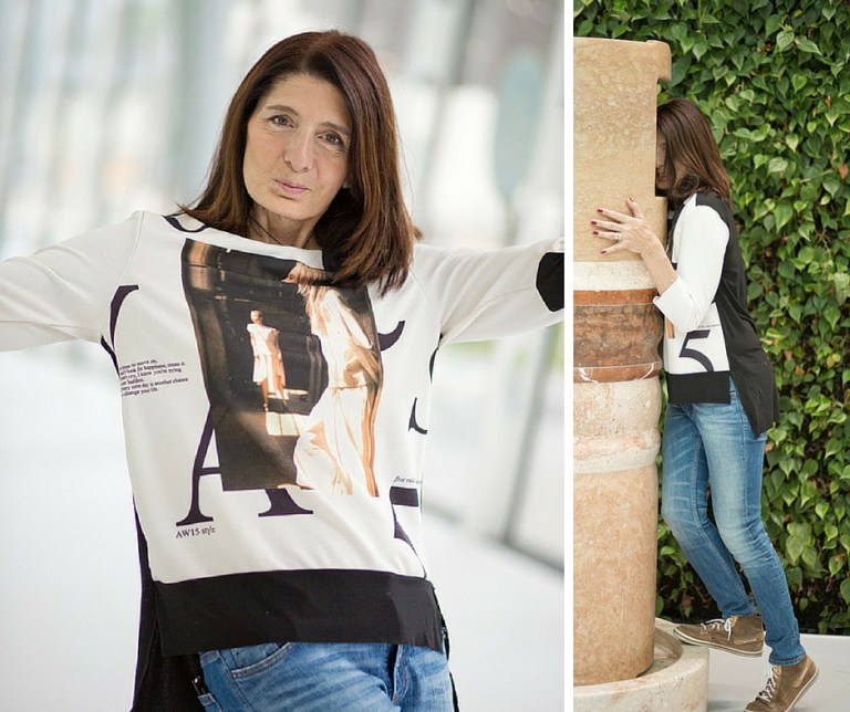 Claudia-Braunstein-Bloggeburtstag