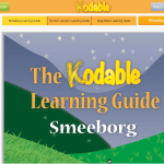 Consult a learning guide for an explanation of basic programming concepts