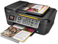Kodak ESP Office 2170 Driver