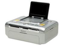 Kodak EasyShare 500 Driver