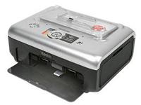 Kodak EasyShare Printer Dock Plus 3 Driver