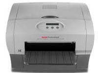 Kodak 9810 Printer Driver