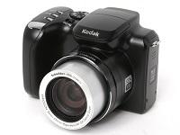 Kodak Easyshare Z712 IS Software