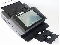 Kodak Scan Station 700 Scanner