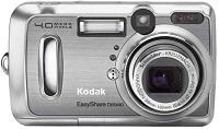 Kodak EasyShare DX6440 Digital Camera