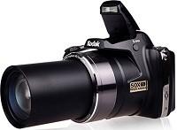 Kodak PIXPRO AZ501 Digital Camera