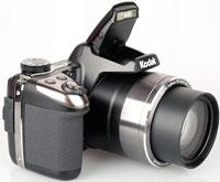 Kodak PIXPRO AZ521 Digital Camera