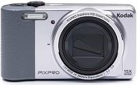 Kodak PIXPRO FZ151 Digital Camera