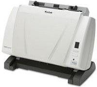 Kodak i1210 Plus Scanner
