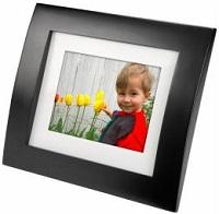 Kodak EasyShare D1030 Digital Frame