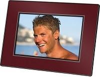 Kodak EasyShare S730 Digital Frame