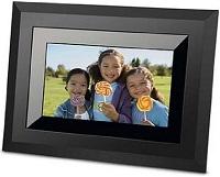 Kodak EasyShare SV1011 Digital Frame
