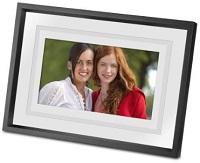 Kodak EasyShare W1020 Digital Frame