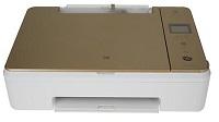 Kodak Verite Craft 6 Printer