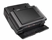 Kodak Scan Station 730EX Software