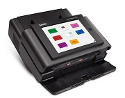 Kodak Scan Station 710 Software