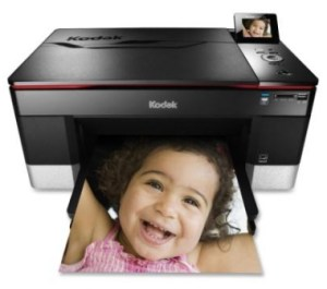 Kodak hero 5. 1 driver & software download kodak drivers & support.
