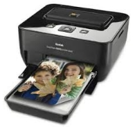 Does anyone have a download for kodak easyshare c123 for windows 8.