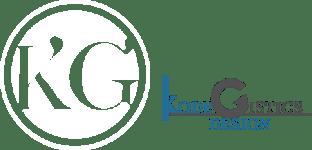 KodeGistics Design