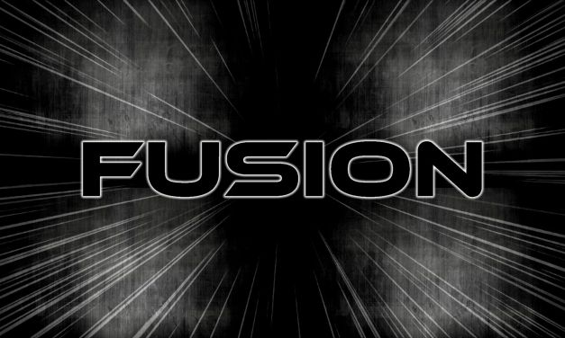 FUSION BUILD 1 – CUSTOM KODI BUILD