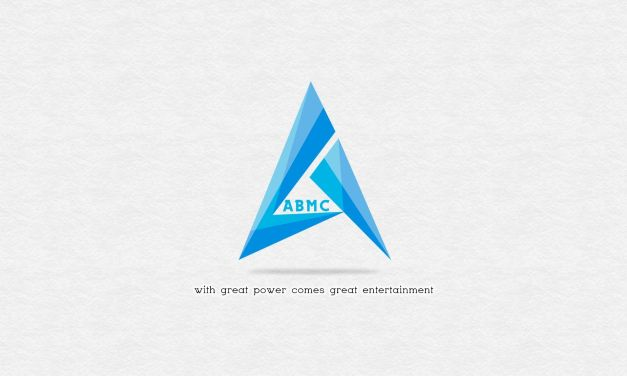 ABMC – A BRILLIANT MEDIA CENTER FORK OF KODI (ANDROID 5+)