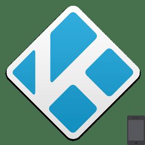 kodi-iphone