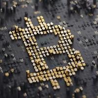 JPMorgan Says Grayscale Share Sales Extra Headwind for Bitcoin