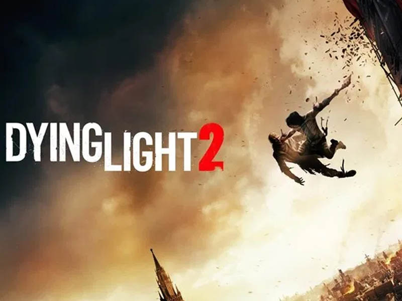 "Dying Light 2 studio Techland says that an update on the game is coming ""soon"""