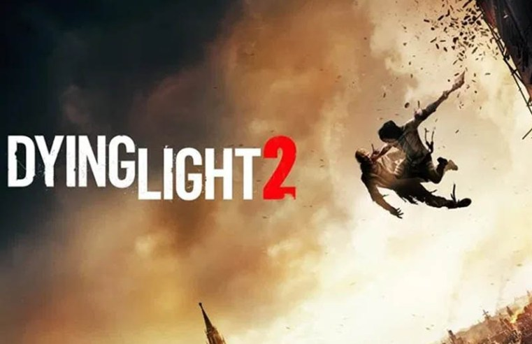 """Dying Light 2 studio Techland says that an update on the game is coming """"soon"""""""