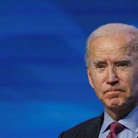 Twitter prepares to hand over presidential accounts to Biden's team