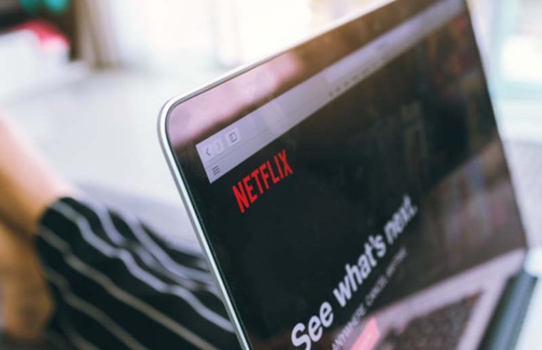 Netflix buys Gal Gadot's spy thriller 'Heart of Stone'