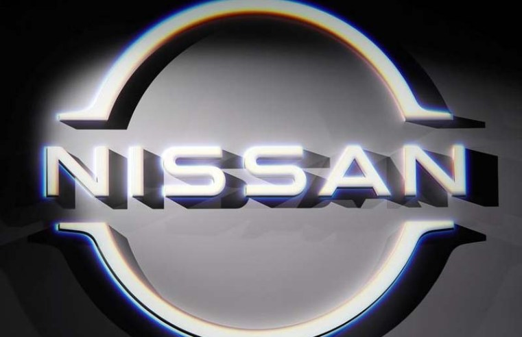Nissan says all new vehicle offerings in key markets to be electrified by early 2030s