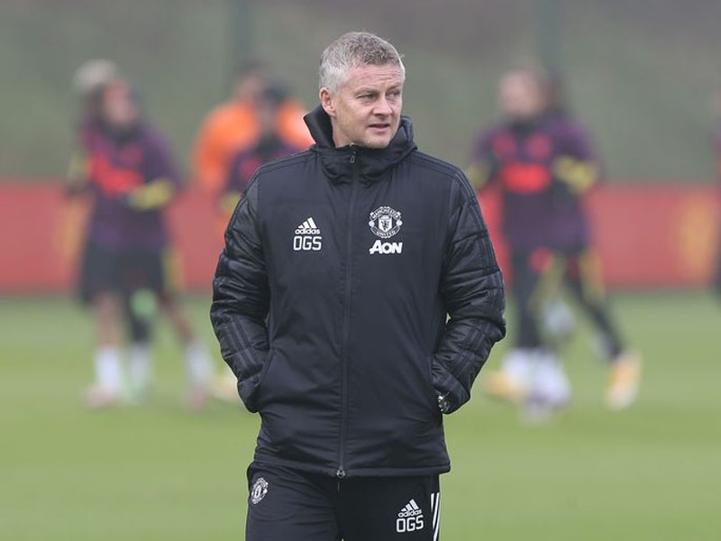 Ole Gunnar Solskjaer wants to 'unleash' clinical Man Utd star after West Ham FA Cup win