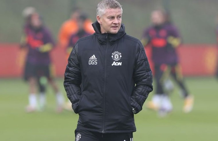 Ole Gunnar Solskjaer decision has strengthened his Manchester United philosophy