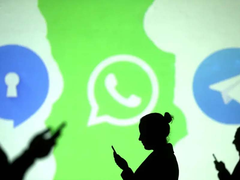 WhatsApp Will Add Transcription For Voice Messages