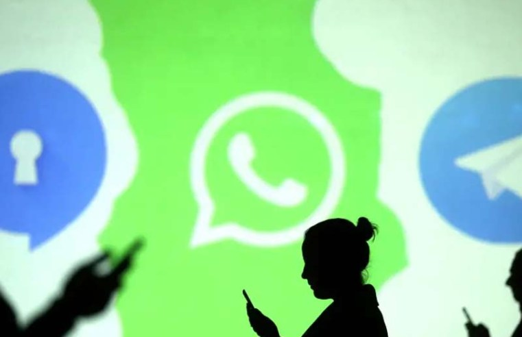 WhatsApp to delay launch of update after privacy backlash