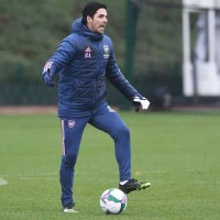 Mikel Arteta's new system can unlock Arsenal star's lost potential and solve £50m dilemma
