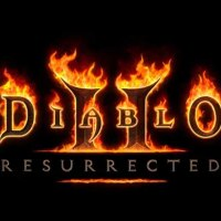 Diablo 2: Resurrected Developers Have Not Ruled Out New Content In The Future