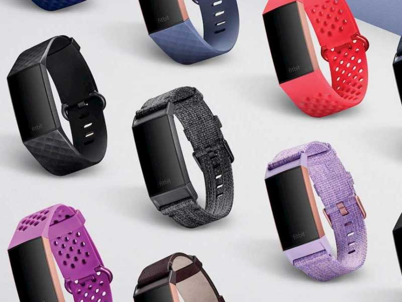 Fitbit might have a more affordable subscription tier under Google