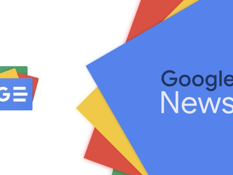 Google starts paying Australian publishers under its News Showcase program