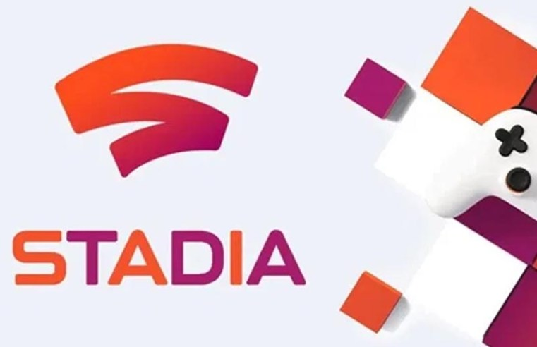 Stadia product head departure might raise more doubts