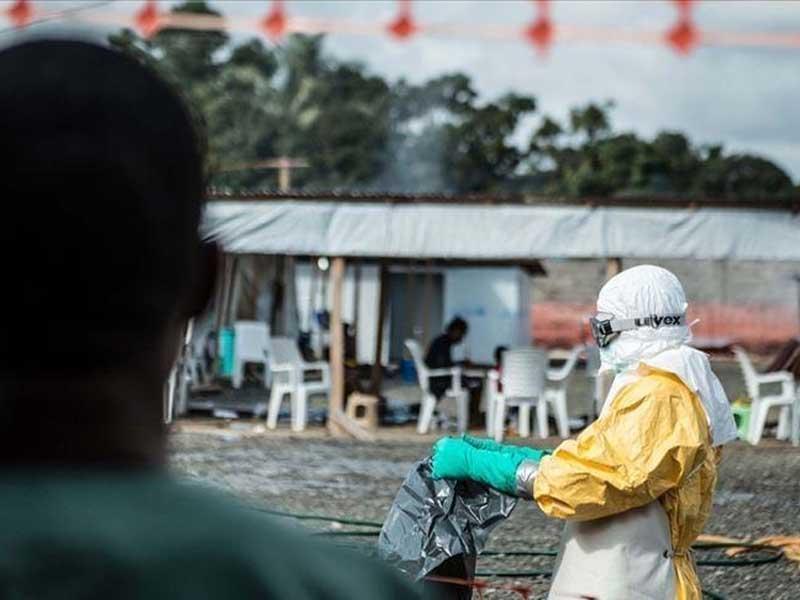 UN body seeks $8M for Ebola response plan in Guinea