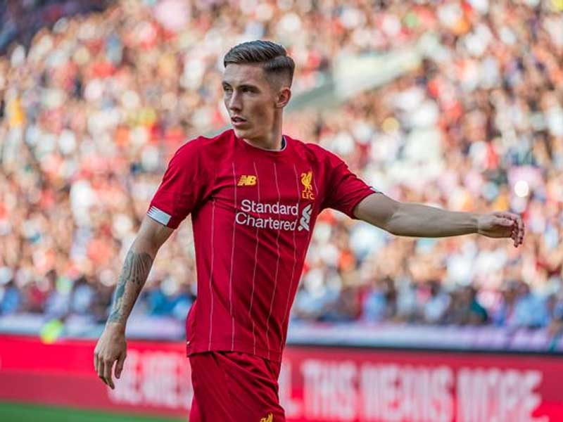 Liverpool can still get £15m boost despite summer transfer uncertainty