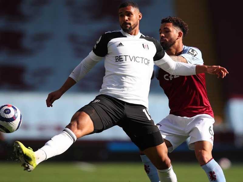 Aston Villa 'leading chase' to sign Chelsea midfielder