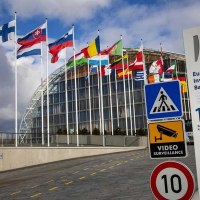 EU Summit To Discuss Strategy For Relations With Russia, Hungary's New LGBT Information Law
