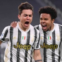 Juventus offer contract rebel €10M-a-year deal with Premier League trio keeping tabs