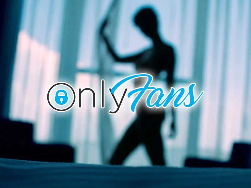 Adult content from hundreds of OnlyFans creators leaked online